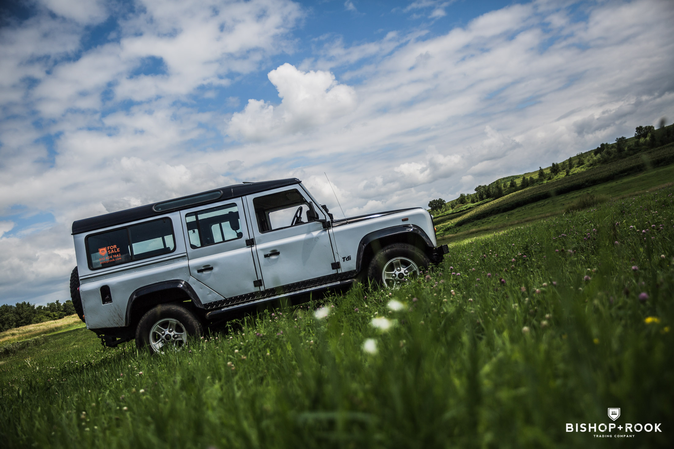 land rover station car infinity tdci kent xs staplehurst used for defender in sale wagon