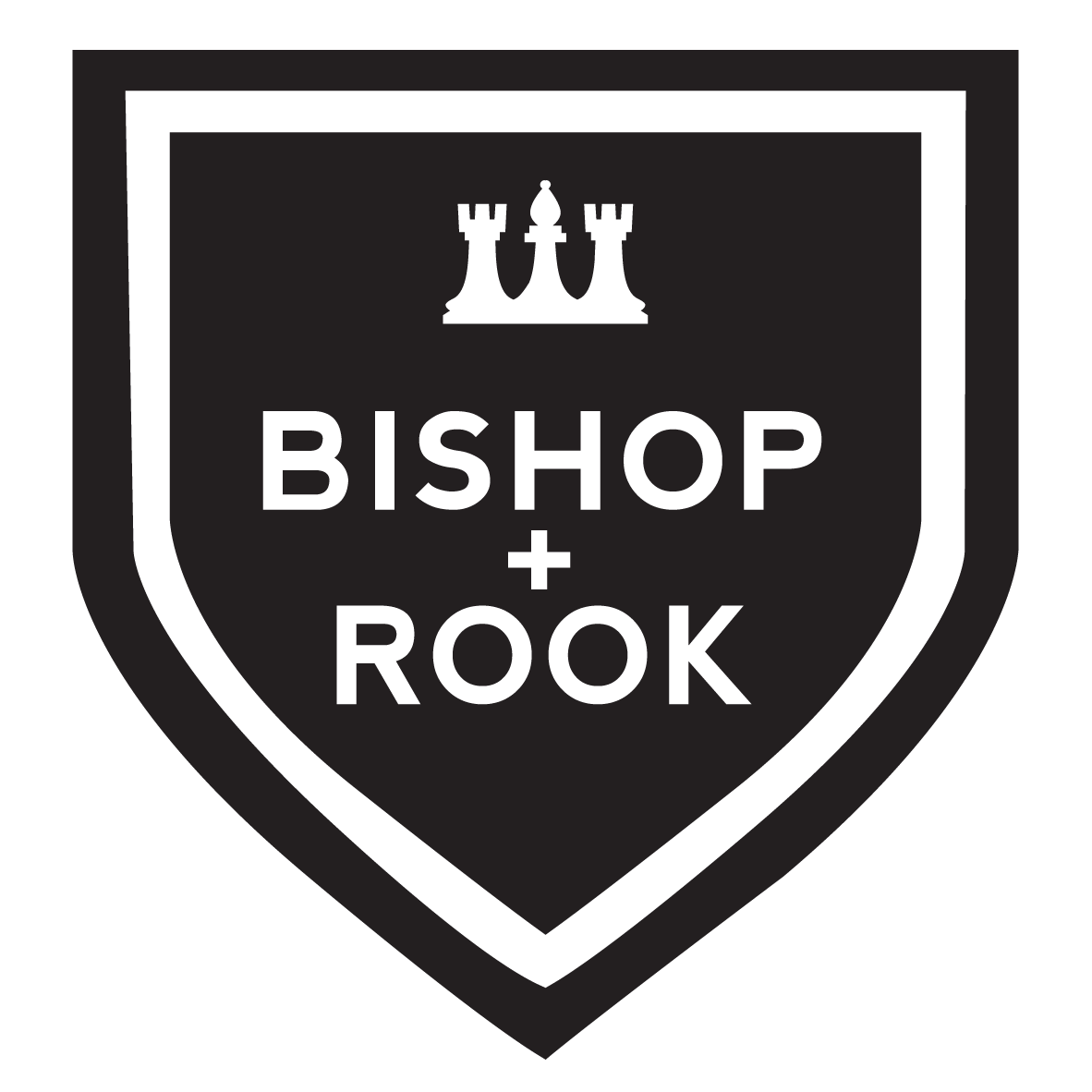 Bishop+Rook - Defender Importing